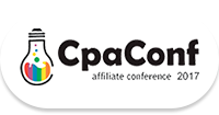 cpaconf1.png