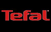shop.tefal.ru