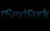 Sextfuck