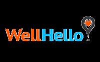 WellHello (CC submit)